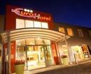 Eurohotel Sattledt Superior Rooms