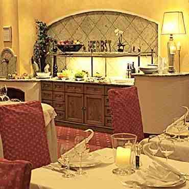 Hotel Tyrol Sankt Anton am Arlberg, Hotel Austria. Limited Time Offer!