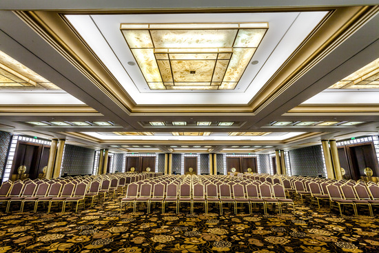 The Hotel Du Collectionneur Arc De Triomphe Paris Hotel
