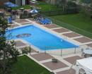 Hotel Gouverneur Sept-Iles