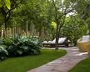 Les Jardins De La Médina