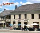 La Tomberelle Hotel