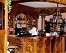 Hotel & Restaurant Assafir