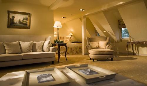 hotel zur bleiche burg spreewald hotel in deutschland jetzt 30 g nstiger. Black Bedroom Furniture Sets. Home Design Ideas