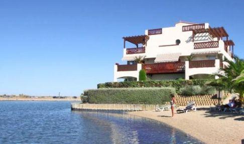 h tel thalasso spa ile de la lagune hotel saint cyprien france prix r servation moins cher. Black Bedroom Furniture Sets. Home Design Ideas