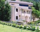 Villa Ceres