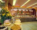 Seramar Hotel Sunna Park