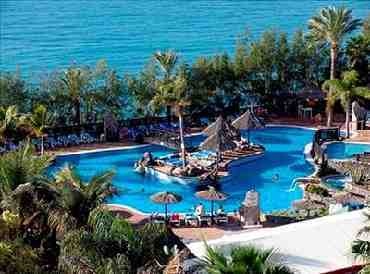 Apartamentos bluebay beach club san agustin hotel spain limited time offer - Apartamentos bluebay beach club ...