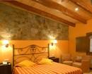 Hotel Ripoll