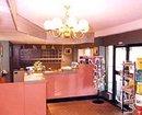 Best Western El Toro Motor Inn Sydney