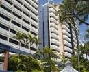Rydges Esplanade Resort Cairns