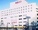 Tokyu Inn Omori Tokyo