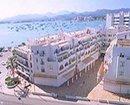 Central Park Hotel Ibiza Island