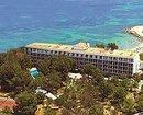 Els Pins Hotel Ibiza Island