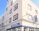 Royal Hostal Ibiza Island