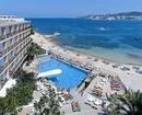 Club San Remo Hotel Ibiza Island
