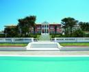 Mandola Rosa, Grecotel Exclusive Resort