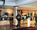 Allstar Lycus River Thermal Hotel Pamukkale