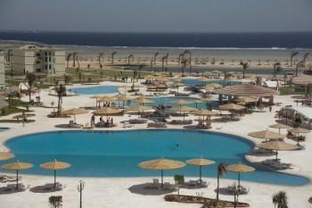 Harmony Makadi Bay Al Ghardaqah Hotel In Agypten Jetzt 30 Gunstiger