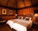 Ravineside Lodge