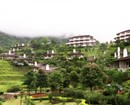 The Imperial Phukaew Hill Resort, Petchaboon
