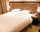Yin Du Hotel Urumqi