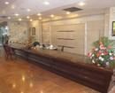Shanwan Hotel