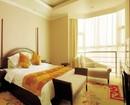HNA LanZhou Konggang Hotel