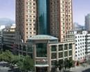 Jiarun Hotel Lanzhou