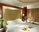 Zhong Hao Grand Hotel
