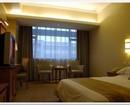 Hangzhou New Century Hotel