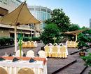 Hangzhou Zhijiang Hotel