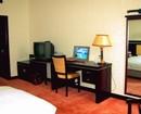 Shanshui Hotel Guilin