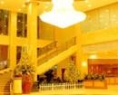 Foshan Huangdu Hotel