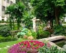 Dongguan Hotel