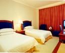 Merro Hotel