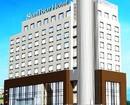 Sun Tour Hotel Yiwu