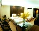 Shang Cheng Hotel Yiwu