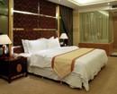 Xinliang Grand Hotel