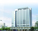 Xin Jinjiang Business & Travel Hotel Changzhou