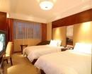 Xinzhou Ehome Hotel (North Jiefang Road)