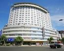Chunting Hotel