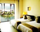 Yalong Bay Villas & Spa Resort Sanya