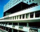 All Nippon Airways Bandai Silver Hotel (Niigata)