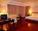 Fu Zhou Hotel