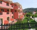 Polixeni Apparthotel