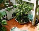 Aparthotel Altamira
