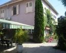 Logis Hotel Du Bearn
