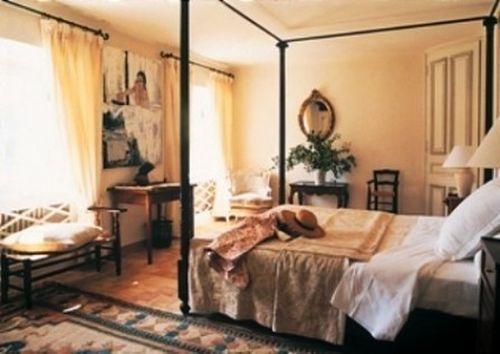 La Bastide De Moustiers, hotel Moustiers-Sainte-Marie - France ...