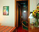 Holiday Inn Pisa-Migliarino